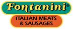 Fontanini Italian Meats
