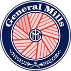 General Mills Food In Pittsburgh