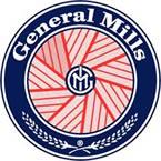 General Mills Food In Pittsburgh