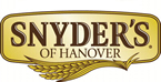 Synder's of Hanover